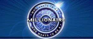 Who wants to be a Millionaire Free Online Slot Game