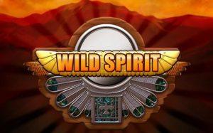 Wild Spirit Fruit Machine Game