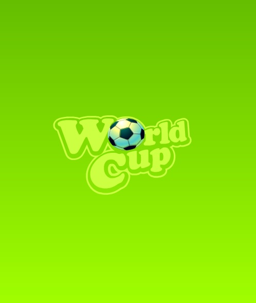 World Cup Online Slot Game