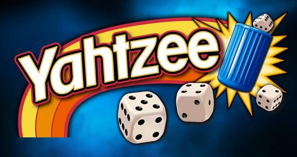 Yahtzee Video Slots