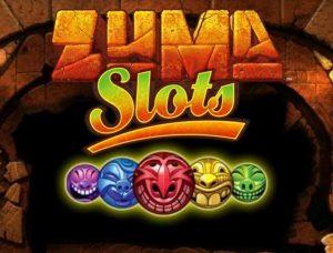 Zuma Slots Online Slot