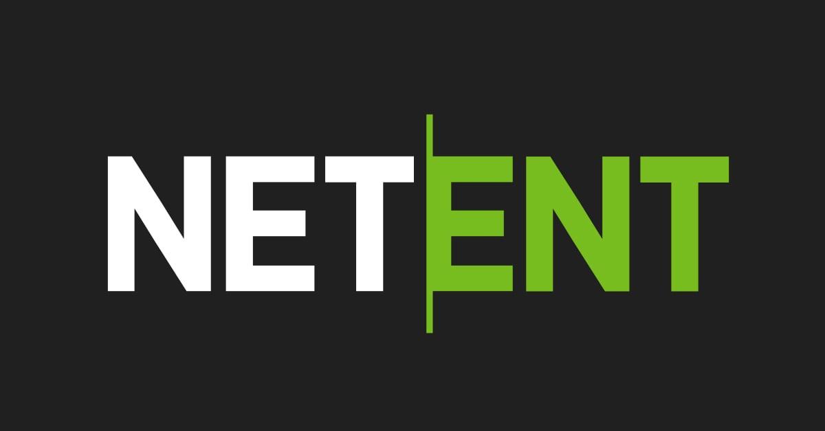 NetEnt Live integrates Live Fraud Solutions