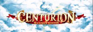Centurion Sends Players Roamin'