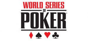 The Best of Online Casino Games