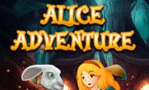 Alice Adventures