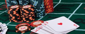 Top six myths about online casino