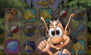 Hugo 2