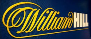 The Earnings of the Casinos I. - William Hill