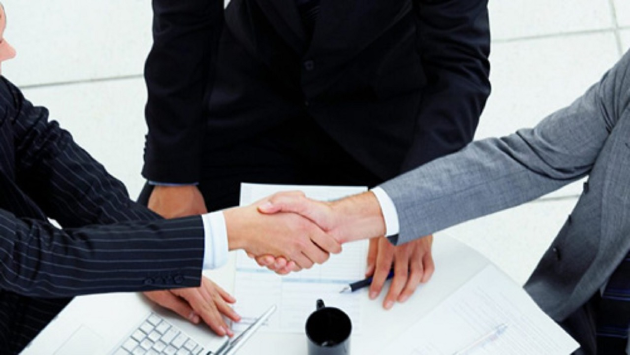 NetEnt and Ve joint venture signs Mr Green to media buying services partnership
