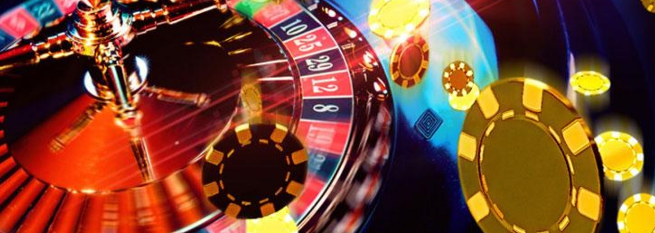 History of Roulette and the fraud called Zero