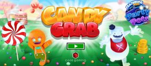 Candy Grab