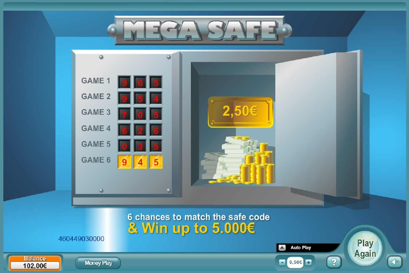 Is Mega Safe