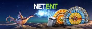 Is NetEnt set to become the biggest iGaming Developer in 2020?