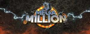 Netnet Mega-Million Summer Campaign Is Back With The FIFA World Cup