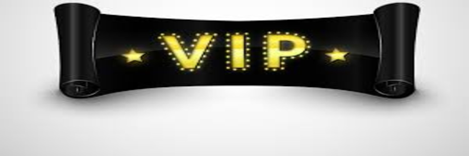 VIP at Prospect Hall Casino