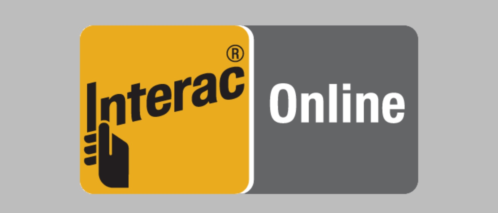 Canadian Players - Interac is now live!
