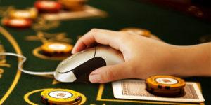 casino providers