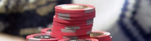 Online Casino Gaming Continues to Boom in Popularity