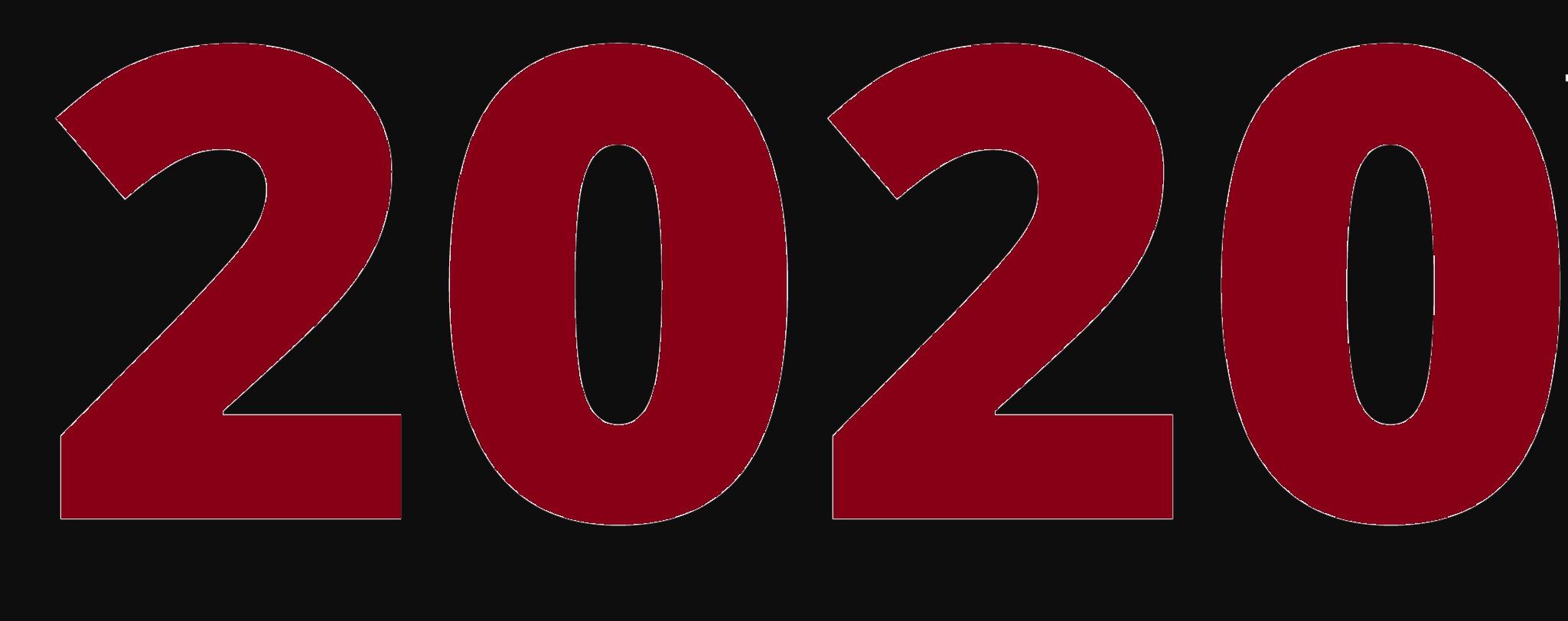 New Slots 2020