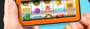Over 4 million Cash Spins for UK slots players