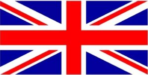 Complete list of British online Casinos