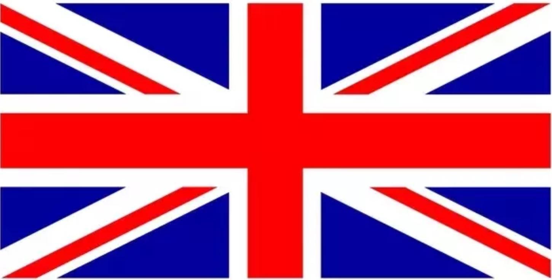 Complete list of British online Casinos