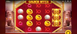 golden-offer