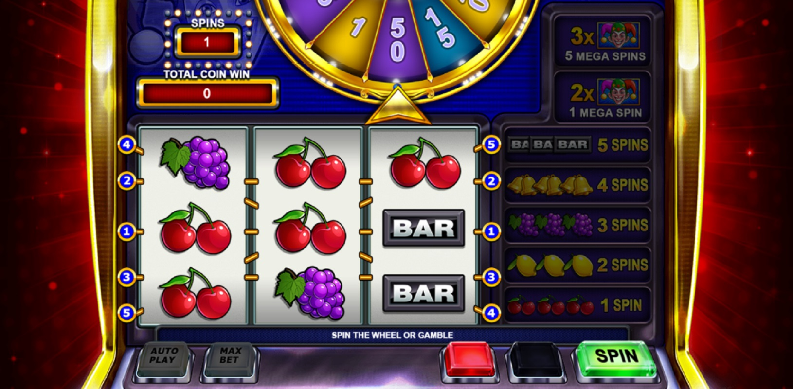 jackpot-spinner