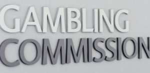 Massive £13 million fine from UK Gambling Commission