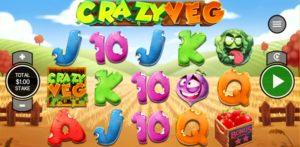 crazy-veg