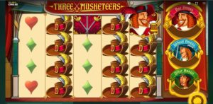 three-musketeers-rtg