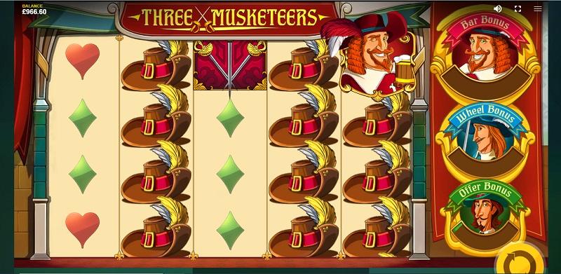 three-musketeers-rtg