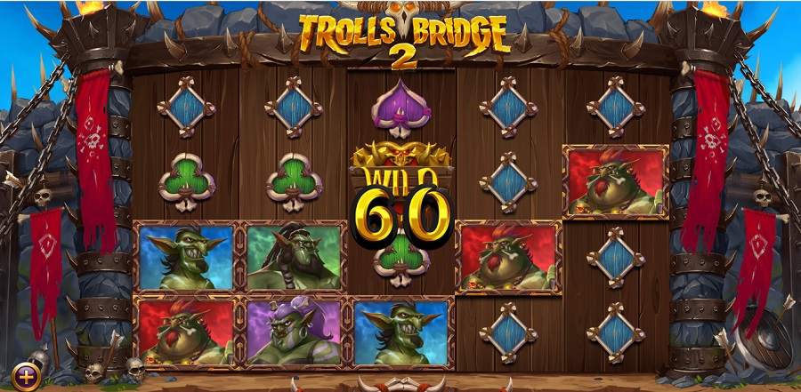 trolls-bridge-2