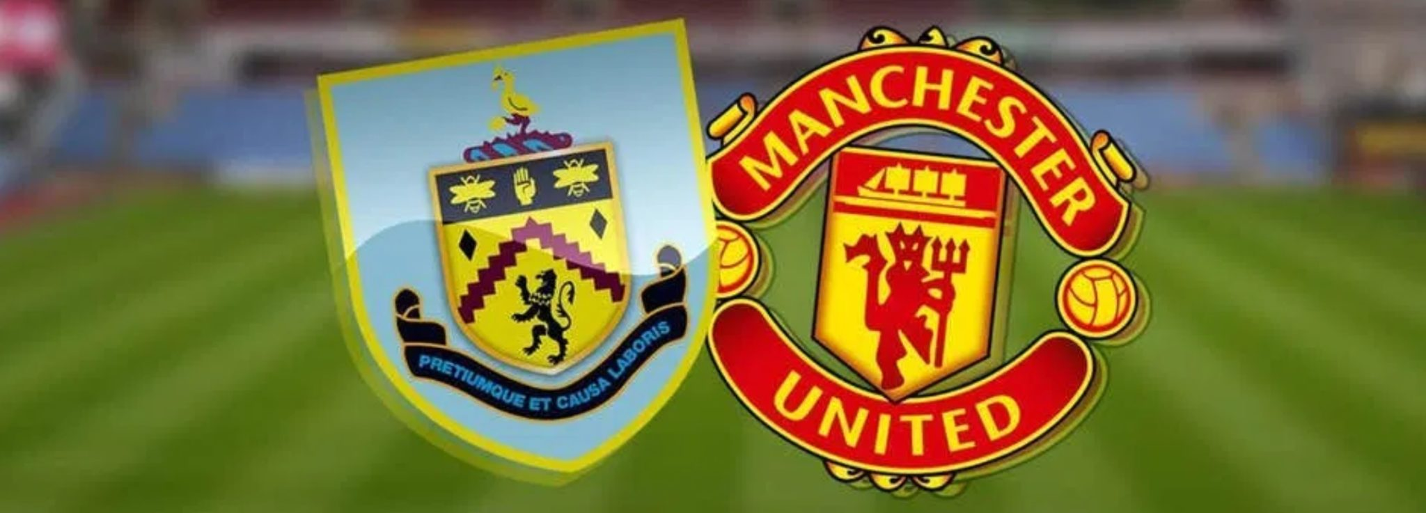 Top 4 now 6 points away for Manchester United (video)