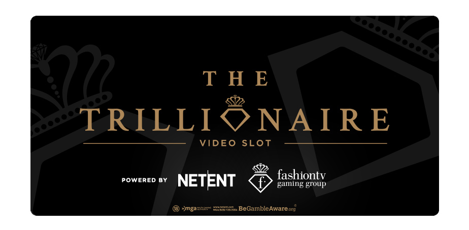 FashionTV Gaming Group new slot
