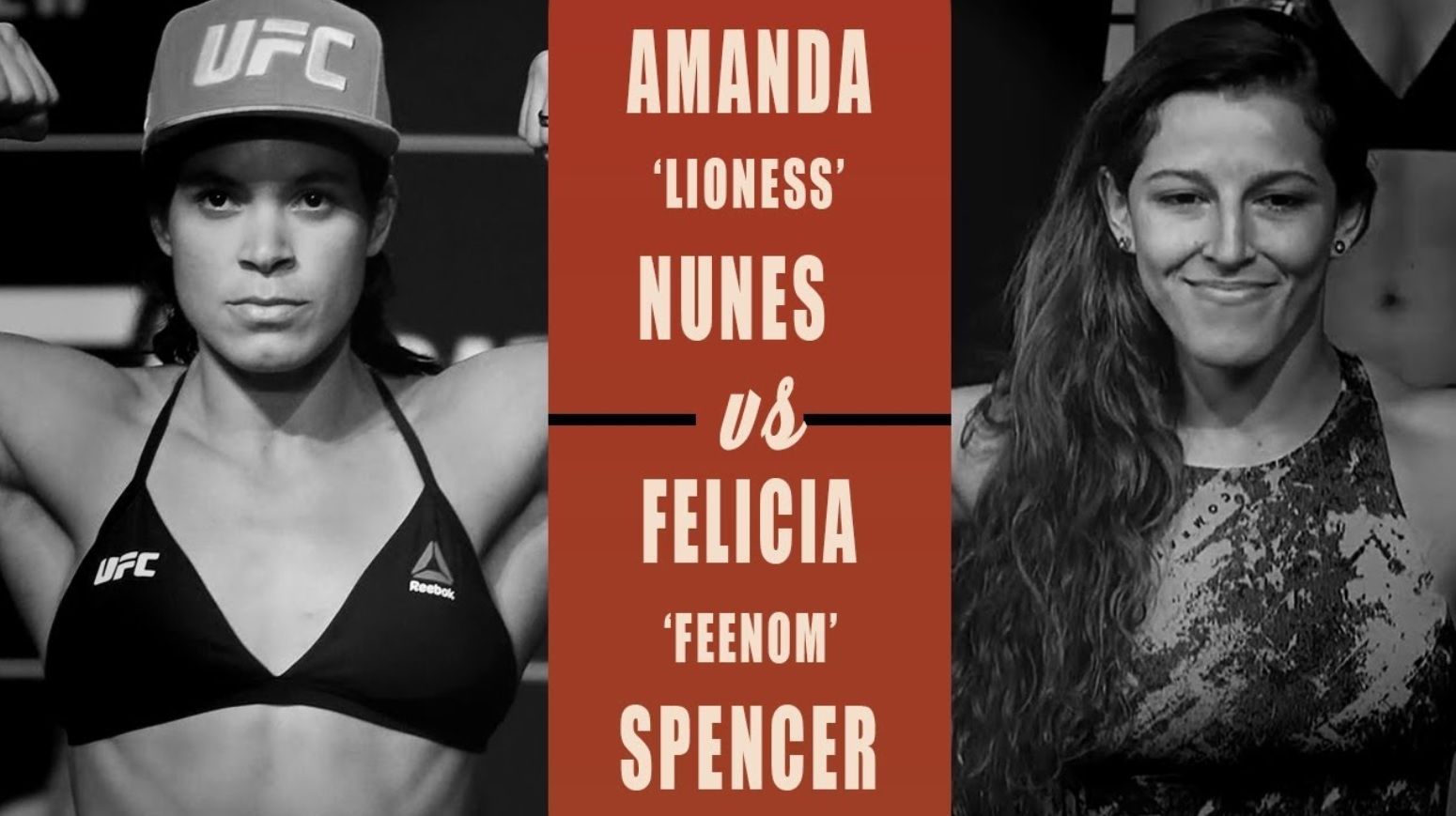 Light at the End of the Tunnel for UFC: Nunes-Spencer Preview