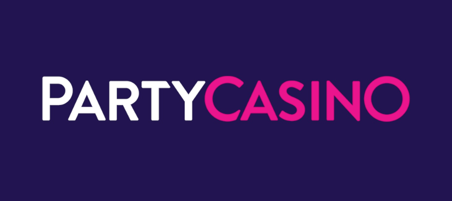 How Party Casino Has Stood the Test of Time
