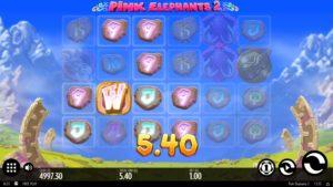 pink-elephants2