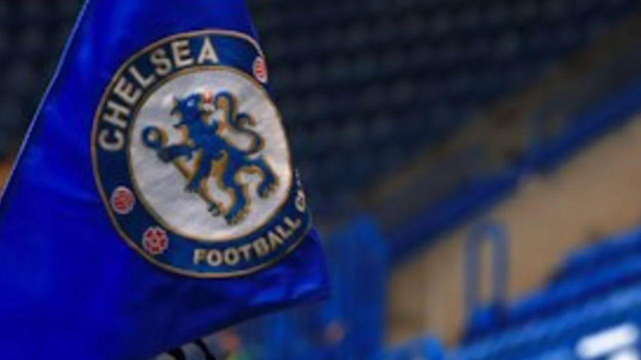 Should Chelsea sign John Stones?