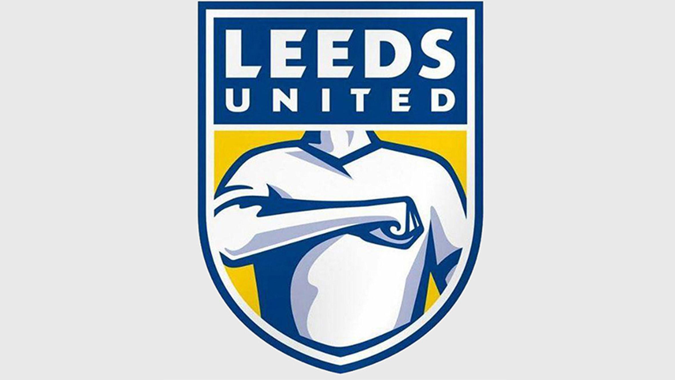 What will Rodrigo bring to Leeds United?